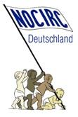 NOCIRC Deutschland